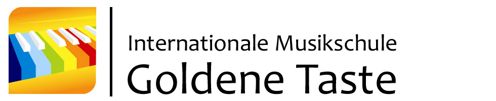 Internationale Musikschule Goldene Taste